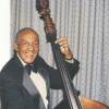 Wilfred Roland Middlebrooks
