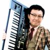 Yoichi Uzeki