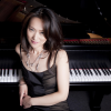 "Read ""Yoko Miwa Trio at Scullers"" reviewed by"