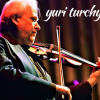 Yuri Turchyn