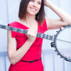 Cynthia Sayer, Acclaimed Jazz Banjoist & Vocalist, Feb 8 & 9 at Knickerbockers 9:45 PM - 2:AM
