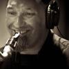 Musician page: Dean Keller