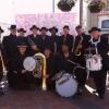St. Gabriel's Celestial Brass Band