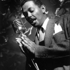 "Read ""Bebop Big Bands - Earl Hines, Billy Eckstine, & Woody Herman (1940 - 1947)"""