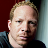 "Read ""Craig Taborn: A Study in Contrasts"""