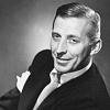 "Read ""Salute to Stan Kenton: Artistry in Contrast"" reviewed by Jack Bowers"