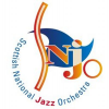 A New Chapter In Jazz from The Scottish National Jazz Orchestra