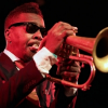 Roy Hargrove Quintet at the Clef Club on August 9th