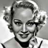 Ina Ray Hutton