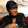 "Read ""You Ain't Worth a Good Woman - Celebrating Koko Taylor"" reviewed by Mary Foster Conklin"