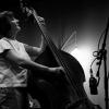 Nat Bartsch's Lullaby Quartet