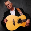 Tommy Emmanuel, CGP with special guest Yasmin Williams