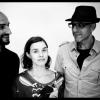 Lama Trio