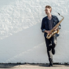 """Read """"Jeremy Rose: on new music, collaborations and running a label"""" reviewed by"""