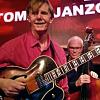 Tomas Janzon Quartet