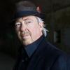 "Read ""Boz Scaggs: ""It's Like Magic, What We Do."""" reviewed by Leo Sidran"