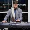 Musician page: Ben Matthews
