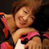 Kayo Hiraki