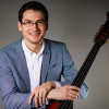Musician page: Maksim Perepelica