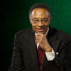 Jazz Musician of the Day: Ramsey Lewis