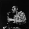 Jazz Musician of the Day: Gigi Gryce