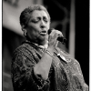 "Read ""Carmen McRae, Miss Jazz"""