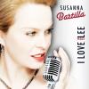 Susanna Bartilla