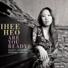 Jihee Heo
