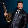 "Read ""Michael Lington At Blue Note Napa"" reviewed by Walter Atkins"