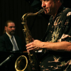 Dave Wilson - All About Jazz profile photo