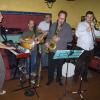 Mark Miller (trombone)