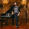 Musician page: Tiago Mineiro