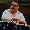 Sammy Figueroa & his Latin Jazz Explosion