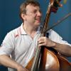 Boris Koslov