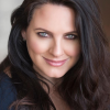 An Evening With Michelle Lordi at Cliff Bell's (Detroit, MI)