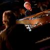 Richard Fairhurst Trio