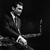 "Read ""Cool - Four Brothers After Woody Herman  (1946 - 1961)"""
