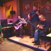 The Wild Strings Quartet