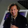 Mario Arcari