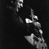 John Pisano