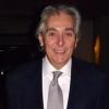 Michael Barbara