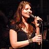 Sarah Shea