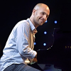 "Read ""Shai Maestro Trio At BIMHUIS Amsterdam"" reviewed by BIMHUIS"