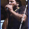 "Read ""Horn From The Heart: The Paul Butterfield Story"""