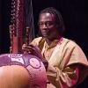 Zoumana Diarra