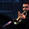"Read ""Ibrahim Maalouf at Jazzablanca Festival 2014"" reviewed by Mehdi El Mouden"