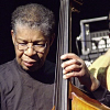 Jazz Musician of the Day: Malachi Favors