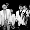 Kenny Ball & His Jazzmen on DVD - Out Now!
