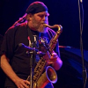 "The Jazz Bridge ""Jazz In The Wood,"" First Thursdays, Neighborhood Concerts Series Presents Saxophonist/Flutist/Poet Elliott Levin And His Quartet"