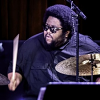 "Read ""Unfiltered: The Tyshawn Sorey Sextet at the Jazz Gallery"" reviewed by Dave Kaufman"